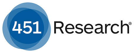 451_Research_2012_CMYK