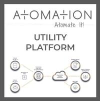 Atomation Utility Platform