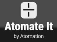atomate it app image