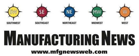 manufacturing news